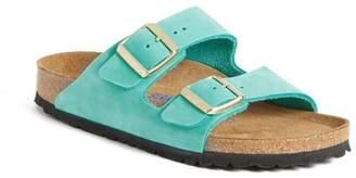Birkenstock Arizona Soft Footbed Sandal - Discontinued