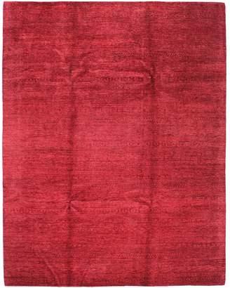 Bashian Rugs Manali Hand-Knotted Rug
