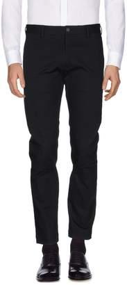 Mauro Grifoni Casual pants - Item 13003991