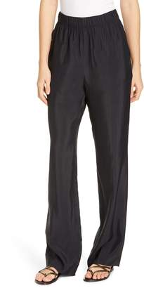 Helmut Lang Pull-On Pants
