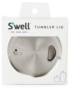 Swell Pop-On Tumbler Lid