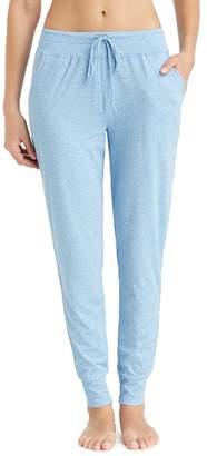Cuddl Duds Women's Pajamas: Essential Jogger Pants