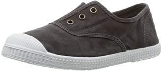 Cienta Baby 70777.009999999995 Loafer Flat