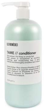 Remede Le Tame Conditioner/33.08 oz.