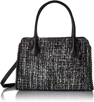 Women s Boxy Satchel Handbag - ShopStyle 5f6762543a5ee