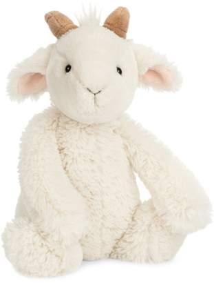 Jellycat Kid's Bashful Goat
