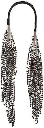 Marc Le Bihan multiple chains necklace