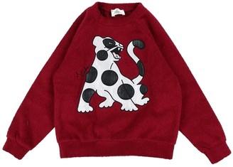 ILLUDIA Sweatshirts - Item 12322918CX