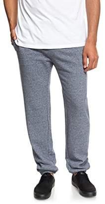 Quiksilver Men's SHD Everyday Pant Sweatpant Bottom