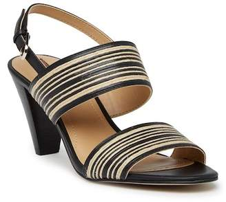 Tahari Easy Sandal