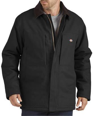 Dickies Sanded Duck Coat
