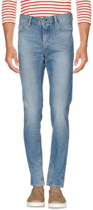 J. Lindeberg JOHAN by Jeans