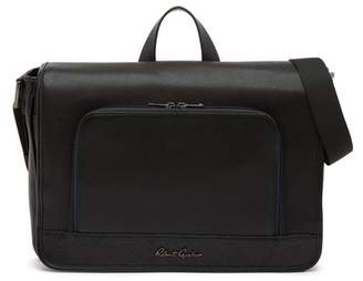Robert Graham Alazne Messenger Bag