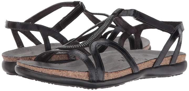 Naot Tamara Women's Shoes