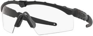 Oakley Ballistic 2.0 Acetate Sunglasses