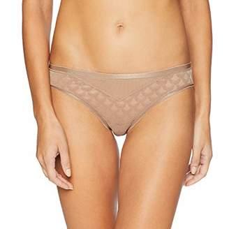 Hanro Women's Neda Brazilian Pant