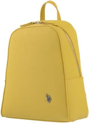 U.S. Polo Assn. Backpacks & Fanny packs - Item 45475408SB