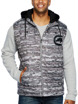Ecko Unlimited Unltd Vest - Big and Tall