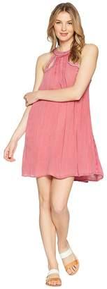O'Neill Luminous Dress Women's Dress