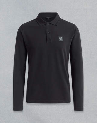 Belstaff Selbourne Polo Shirt