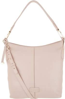 Radley London London Southwark Park Leather Hobo Handbag