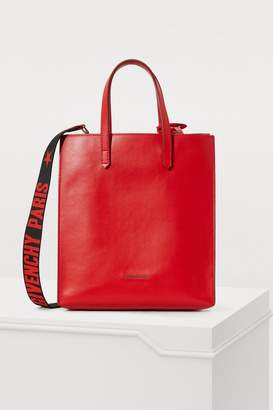 Givenchy Mini Stargate Shoulder Bag