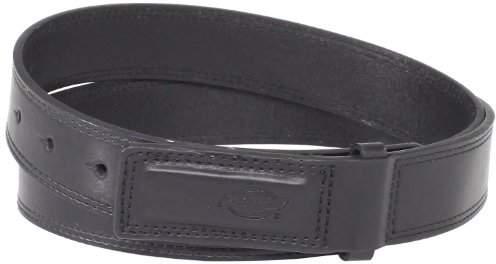 Dickies Men's No-Scratch Mechanic Belt