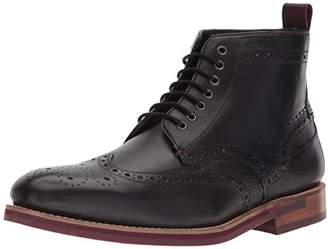 Ted Baker Men's Hjenno Boot