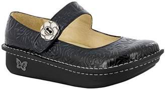 Alegria Womens Paloma Mary Jane Shoe