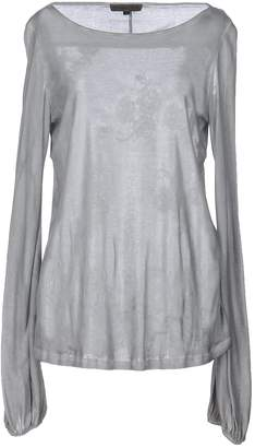 Mariagrazia Panizzi T-shirts - Item 37938970CE