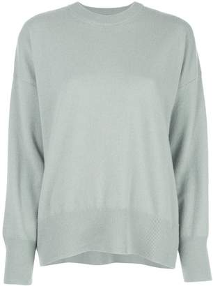 Cavallini Erika crewneck sweater