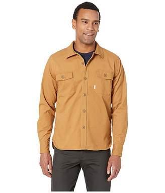 Topo Designs Field Shirt - Twill