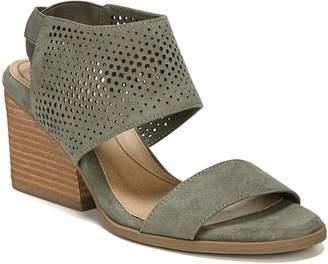 Dr. Scholl's Dr. Scholls Jasmin Women's High Heel Sandals