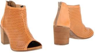 Mng Ankle boots - Item 11245539MU