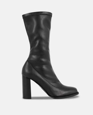 Stella McCartney Ankle Boots - Item 11485129
