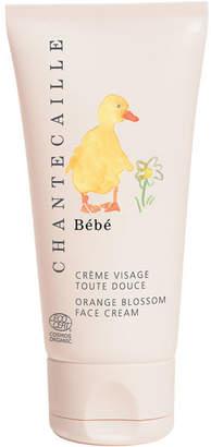 Chantecaille Bébé Orange Blossom Face Cream