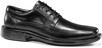 Dockers City Lite Perry Mens Leather Oxfords
