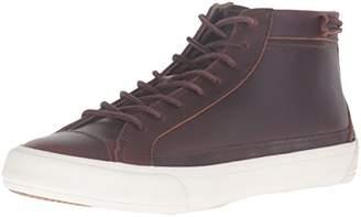 Aldo Men's Gravagna Fashion Sneaker