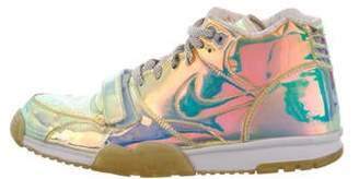 Nike Trainer 1 Mid PRM QS Sneakers