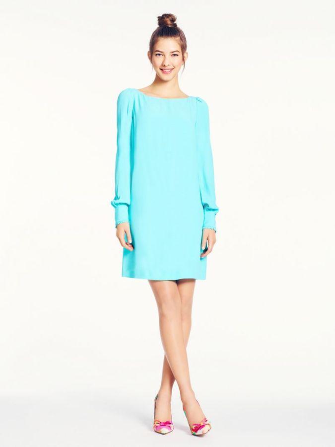 Kate Spade Cordette dress