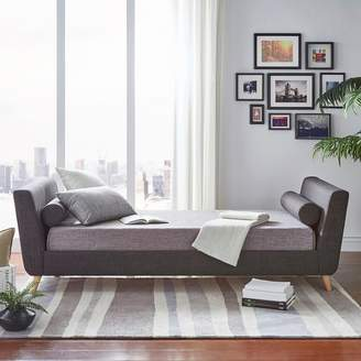 Homevance HomeVance Cleo Modern Daybed