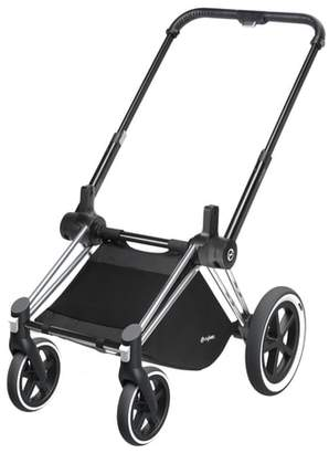 CYBEX Priam Stroller Frame with All Terrain Wheels