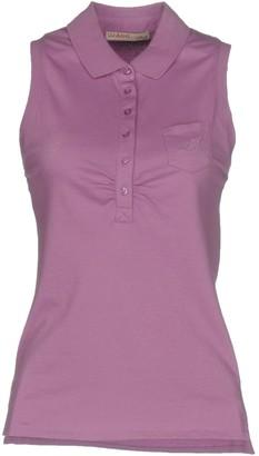 Liu Jo Polo shirts - Item 12071368PB