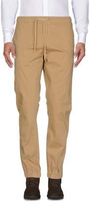 ONLY & SONS Casual pants - Item 13186434IX