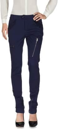 Ralph Lauren Casual pants - Item 36870137PO