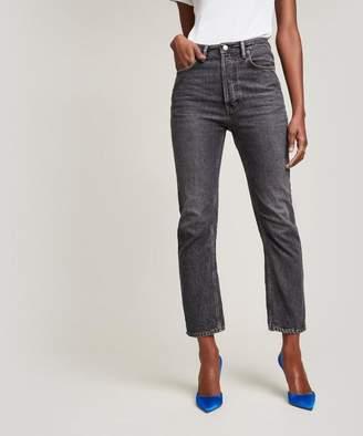 Acne Studios Anti-fit Jeans