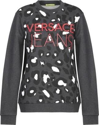 Versace Sweatshirts - Item 12201360CB