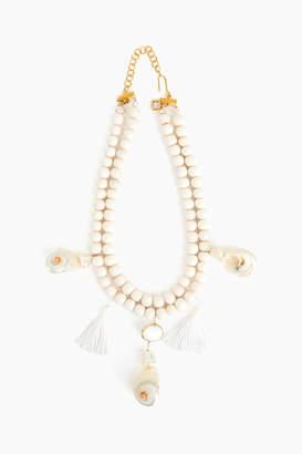 Jocelyn Meg Carter Designs San Simeon Necklace