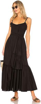 Three Graces Ariadne Dress