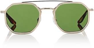 Barton Perreira Men's Themis Sunglasses